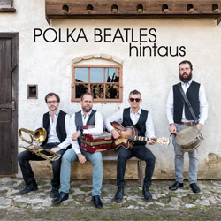 polkabeatles hintaus